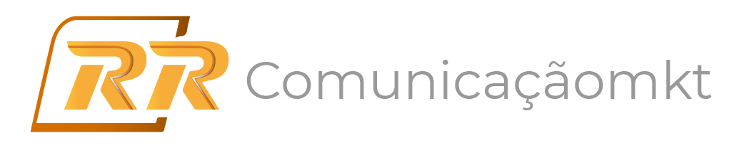 logo-horizontal-site-01